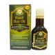Shaafi Hair Oil