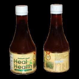 Heal Health Tonic